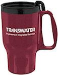 15oz Budget Traveler Mugs